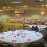  Banquet Room 2