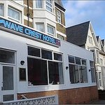 Wave Crest Hotel