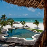 Photo of Waterlovers Beach Resort