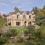 Beechfield House Hotel, Restaurant & Gardens