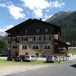 Hotel Garni Thurwieser