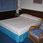 Foto van Ruamchitt Travelodge