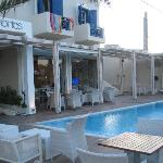 Photo of Memories Beach Hotel