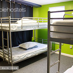 Photo of Apple Hostels Of Philadelphia