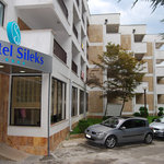 Photo of Hotel Sileks Ohrid