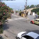 Barranco's Backpackers Inn의 사진