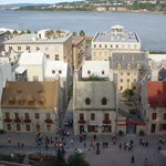 Quebec City Sightseeing Tours on Foot - Quebec Guide Service