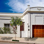 279 Boutique Bed+Breakfast in Alta Gracia, Cordoba