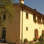 Casale Carraccia