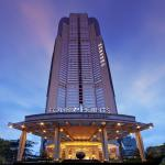 Four Points by Sheraton Shenzhen Foto