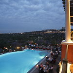 The Westcliff by Orient-Express