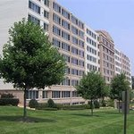 Hawthorn Suites Alexandria DC Area
