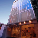 On8 Sukhumvit Nana By Compass Hospitality
