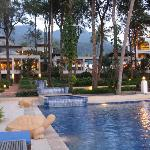 Φωτογραφία: Chang Buri Resort and Spa
