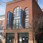 Photo de Burlington City Arts Center