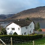 Blythedale Bed and Breakfast Fort William