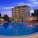 Photo of Hotel Eliseo Terme Montegrotto Terme