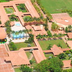 Hotel Campestre El Campanario