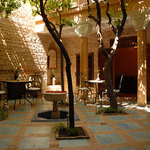 Riad Louaya