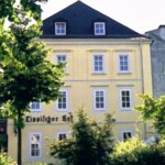 Hotel Lippischer Hof