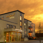Maldron Hotel Wexford