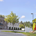 ‪Super 8 Hotel Petoskey‬