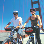 Blazing Saddles Bike Rentals and Tours