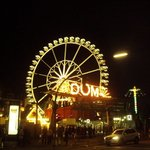 Hamburger Dom