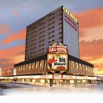 Photo of Club Cal Neva Hotel Casino Reno