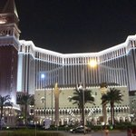 Macao Tour - South China Macao Travel Agency Ltd