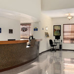 ‪Days Inn Grande Prairie‬
