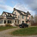 Foto de Applebrook Bed and Breakfast