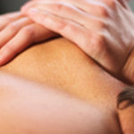 Healing Hands Massage & Ayurveda Spa Service