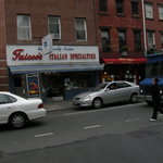 Faicco's in the West Village
