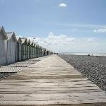 Cayeux-sur-Mer