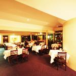 Foto de Quality Inn Dubbo International