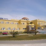 Hotel PINHALmar
