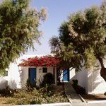 Hotel Knossos