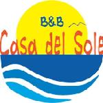 Photo de B&B Casa del Sole