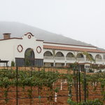 Hacienda Guadalupe Hotel