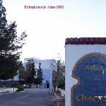 Hotel Atlas Chefchaouen의 사진