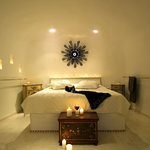 ‪Art Maisons Luxury Santorini Hotels: Aspaki & Oia Castle‬