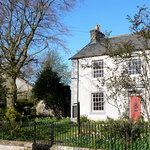 High Chapel House B&amp;B