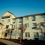 Greystone Inn & Suites