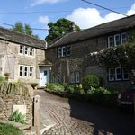 Lily Bank Farm Cottage B&B