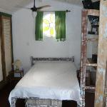 Photo of Zen Do Guest House