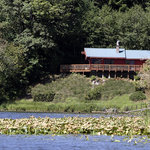 Loon Lake Lodge & RV Resort