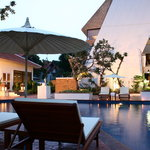Photo of Panchalae Boutique Residences Pattaya