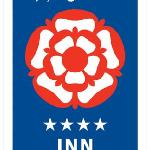 Visit England 4 star accommodation