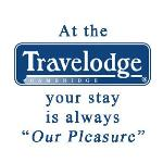 At the Travelodge Cambridge, Your Stay is Always Our Pleasure!